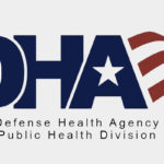 VHT Awarded DHA
