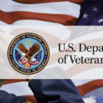 VHT Wins VA Contract