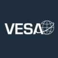 Vesa Health & Technology