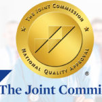 VHT Joint Commission Accredited